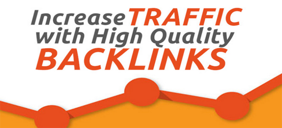 How To Get High Quality Backlinks To Your Site